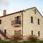 Prolunga la tua estate con un soggiorno relax in una residenza d'epoca in Molise!