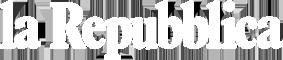 La_Repubblica_logo_bianco